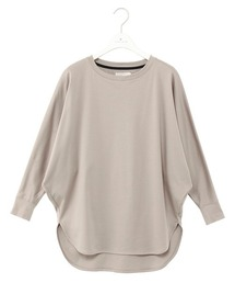 tシャツ Tシャツ ドルマンスリーブロングTシャツ ZOZOTOWN PayPayモール店
