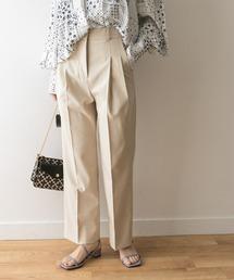 パンツ BY MALENE BIRGER LOUISAMAY Pants|ZOZOTOWN PayPayモール店