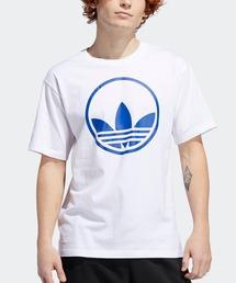 tシャツ Tシャツ サークル トレフォイル 半袖Tシャツ / アディダスオリジナルス ZOZOTOWN PayPayモール店