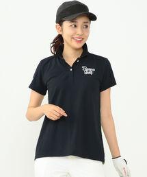 ポロシャツ BEAMS GOLF ORANGE LABEL / バックリバティー ポロシャツ ZOZOTOWN PayPayモール店