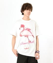 tシャツ Tシャツ FLAMINGO Tシャツ|ZOZOTOWN PayPayモール店