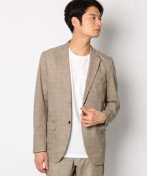スーツ ジャケット COOL DOTS(R) テーラードジャケット|ZOZOTOWN PayPayモール店