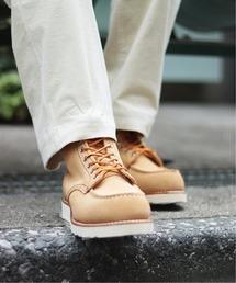 ブーツ ◆【RED WING / レッドウイング】 6 INCH CLASSIC MOC|ZOZOTOWN PayPayモール店