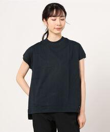 tシャツ Tシャツ MANASTASH/マナスタッシュ SHELTEC FRENCH TEE シェルテックT|ZOZOTOWN PayPayモール店
