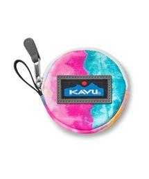 コインケース 札入れ KAVU/カブー COINKYDINK/コインキーディング|ZOZOTOWN PayPayモール店