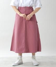 スカート Aラインペインタースカート/928118 ZOZOTOWN PayPayモール店