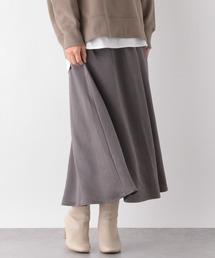 スカート サテンフレアスカート 923971|ZOZOTOWN PayPayモール店
