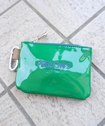 ポーチ PERSON'S PU porch|ZOZOTOWN PayPayモール店