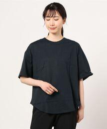 tシャツ Tシャツ MANASTASH/マナスタッシュ SHELTEC BIG TEE シェルテック ビッグTシャツ|ZOZOTOWN PayPayモール店