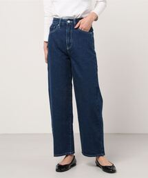 パンツ デニム ジーンズ Low Wide Denim Pant|ZOZOTOWN PayPayモール店