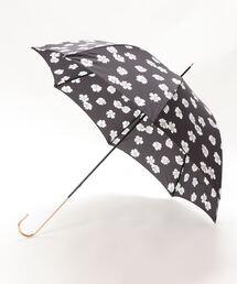 傘 フローラアンブレラ|ZOZOTOWN PayPayモール店