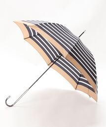 傘 リムカラーボーダー|ZOZOTOWN PayPayモール店