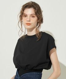 tシャツ Tシャツ ウエストシャーリングカットソー|ZOZOTOWN PayPayモール店