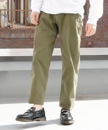 パンツ GRAMICCI グラミチ / GRAMICCI PANTS イージークライミンググラミチパンツ / 8657-56J|ZOZOTOWN PayPayモール店