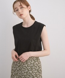 tシャツ Tシャツ ソフィア ノースリーブTシャツ|ZOZOTOWN PayPayモール店