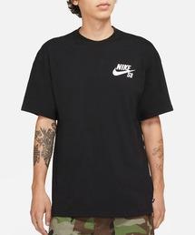 tシャツ Tシャツ NIKESB/ナイキエスビー ロゴスケートTシャツ DC7818-010 ZOZOTOWN PayPayモール店