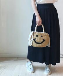 スカート 【TORRAZZO DONNA-トラッゾドンナ-】プリーツニットスカート|ZOZOTOWN PayPayモール店