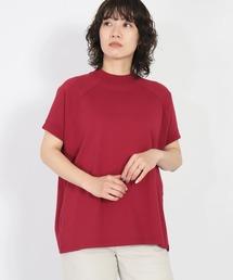 tシャツ Tシャツ [D.M.G / ディーエムジー] 天竺ラグランTシャツ|ZOZOTOWN PayPayモール店