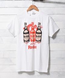 tシャツ Tシャツ 【W】【it】【ut】【10】【GILDAN】RED HOT PRINT TEE|ZOZOTOWN PayPayモール店