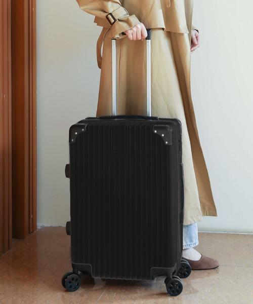 スーツケース 店舗 キャリーケース セール品