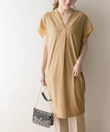 ワンピース BY MALENE BIRGER LANINAS Dress|ZOZOTOWN PayPayモール店