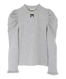tシャツ Tシャツ 袖ボリュームカットPO|ZOZOTOWN PayPayモール店