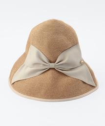 帽子 ハット Athena New York/Kimbery ハット|ZOZOTOWN PayPayモール店