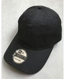 帽子 キャップ NEW ERA(ニューエラ) / 9TWENTY STRAPBACK CAP ストラップバックキャップ/無地/プレーン/ユニセックス ZOZOTOWN PayPayモール店
