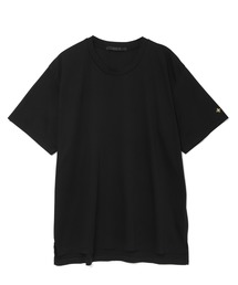 tシャツ Tシャツ TATRAS(タトラス) AMMONIA ZOZOTOWN PayPayモール店