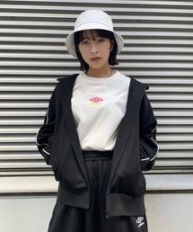 tシャツ Tシャツ UMBRO裾ラウンドTシャツ|ZOZOTOWN PayPayモール店