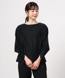 tシャツ Tシャツ SUGAR ROSE/シュガー ローズ/マントデザイントップス/299753 ZOZOTOWN PayPayモール店