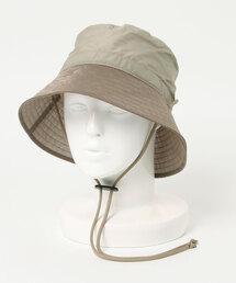 帽子 ハット (LE VERNIS)バケットハット|ZOZOTOWN PayPayモール店