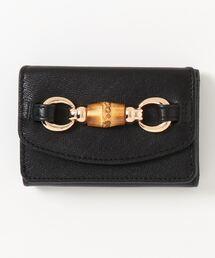 財布 (Beaure)ミニ財布|ZOZOTOWN PayPayモール店