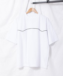 tシャツ Tシャツ 【Ja】【SUPER THANKS】WESTERN BIC T-SHIRT|ZOZOTOWN PayPayモール店