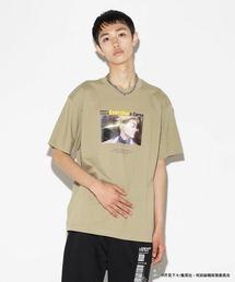 tシャツ Tシャツ 呪術廻戦 × LEGENDA 七海健人 T-shirt ZOZOTOWN PayPayモール店