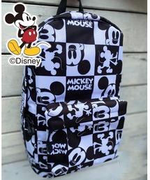 リュック Disney(ディズニー) リュック デイパック|ZOZOTOWN PayPayモール店