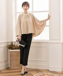 ドレス セットアップドレス・ワンピース|ZOZOTOWN PayPayモール店