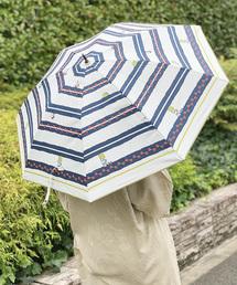 傘 【 PEANUTS / スヌーピー 】晴雨兼用日傘 長傘 UVカット 遮光 遮熱 ZOZOTOWN PayPayモール店
