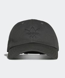 帽子 キャップ R.Y.V. ダッドキャップ / アディダスオリジナルス ZOZOTOWN PayPayモール店