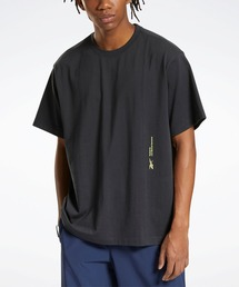 tシャツ Tシャツ CL LF U LOGO SS ZOZOTOWN PayPayモール店