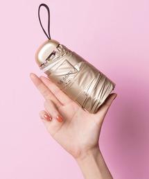 折りたたみ傘 ミニミニ折り畳み傘 日焼け 雨の日|ZOZOTOWN PayPayモール店
