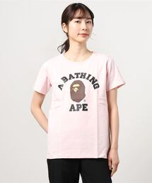 tシャツ Tシャツ COLLEGE TEE L|ZOZOTOWN PayPayモール店