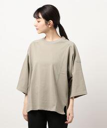 tシャツ Tシャツ JANESMITH ジェーンスミス / CLASSIC FOOTBALL T-SHIRT クラシックフットボールTシャツ / 21|ZOZOTOWN PayPayモール店
