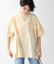 tシャツ Tシャツ マーブルBIGTシャツ/939612 ZOZOTOWN PayPayモール店