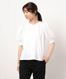 tシャツ Tシャツ トルファン天竺 カットソー|ZOZOTOWN PayPayモール店