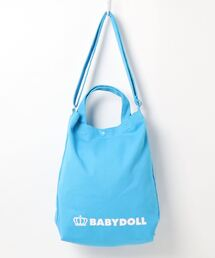 トートバッグ バッグ A4サイズ対応 2WAYキャンバストートバッグ 5262 ZOZOTOWN PayPayモール店