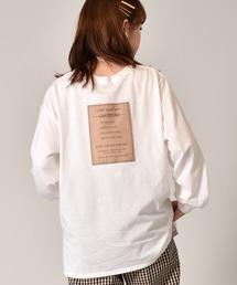 tシャツ Tシャツ ロゴアソートロンTee ZOZOTOWN PayPayモール店