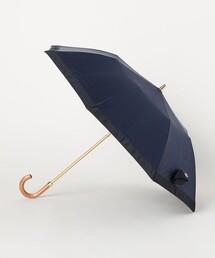折りたたみ傘 [新色追加]【Athena New York/ アシーナニューヨーク】折り畳み傘(晴雨兼用)|ZOZOTOWN PayPayモール店