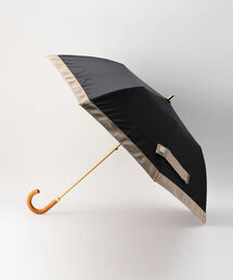折りたたみ傘 [新色追加]【Athena New York/ アシーナニューヨーク】折り畳み傘(晴雨兼用) ZOZOTOWN PayPayモール店
