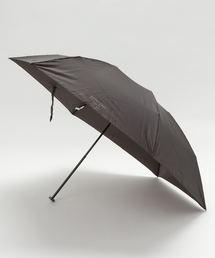 折りたたみ傘 Barbrella 【無地55】|ZOZOTOWN PayPayモール店